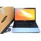 Laptop Samsung 300E5C i5 NVIDIA 4GB 500GB Win7 LED15.6 Kamera Notebook