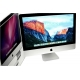 Apple iMac 6,12GHz IPS FullHD NVIDIA 8GB 500GB Sierra Laptop
