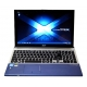 Laptop Acer 5830 TimelineX Core i3 SSD USB3.1 LED HDMI WIn10 Notebook