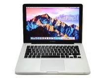 Apple MacBook Pro 13 Core i5 Ram-8GB SSHD-1TB 3H Laptop Notebook
