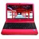 Laptop Sony Vaio Cztero Core i3 Win10 Kamera-Mikrofon Radeon Notebook