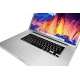 Wydajny Apple MacBook Pro 15 Core i5 NVIDIA 8GB 750GB HSierra Laptop