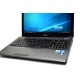Laptop Asus A52F Czterowątkowy Intel i3 Win10 HDMI LED 320GB Notebook