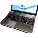 Laptop HP 4535S Czterordz Graf1.5GB 650GB 6GB USB3.0 HDMI Alu Win7 Notebook