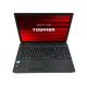 Laptop Toshiba C50 Core i5 SSD Ram-6GB USB-3.0 HDMI Notebook