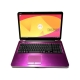 Laptop Dell Czterordzeniowy A10 Radeon 8GB 1TB LED16 Win10 Notebook