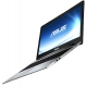 Ultrabook Asus Cztero Core i5 USB-3.0 740GB Ram-6GB Win10 Alu 3H Laptop