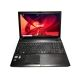 Laptop Toshiba A50 Core i5 USB 3.0 Win10 HDMI 2H Notebook