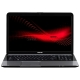 Laptop Toshiba Core i3 USB-3.0 640GB Win10 LED-17 Notebook