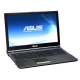 Laptop Asus Core i5 USB-3.1 640GB Ram-6GB HDMI LED Notebook Jak nowy